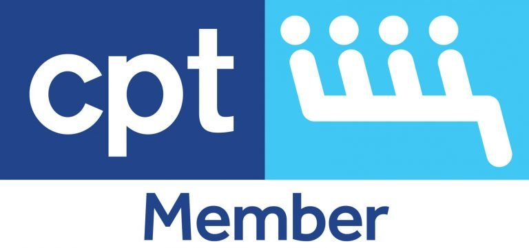 CPT Mamber Logo