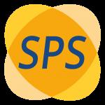 Somerset Passenger Solutions Favicon
