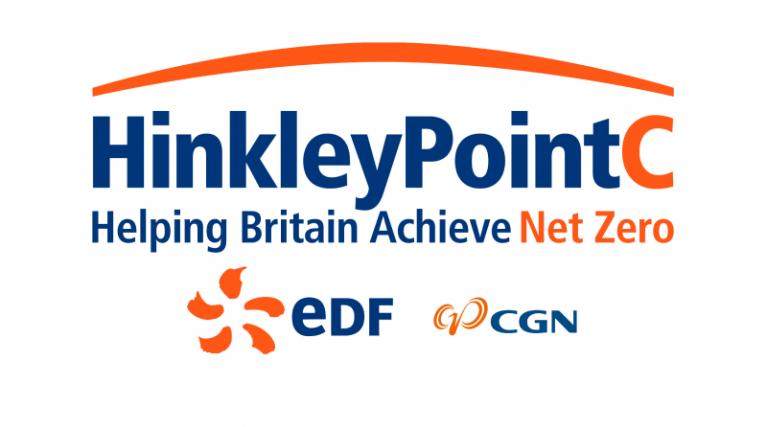 Hinkey Point C